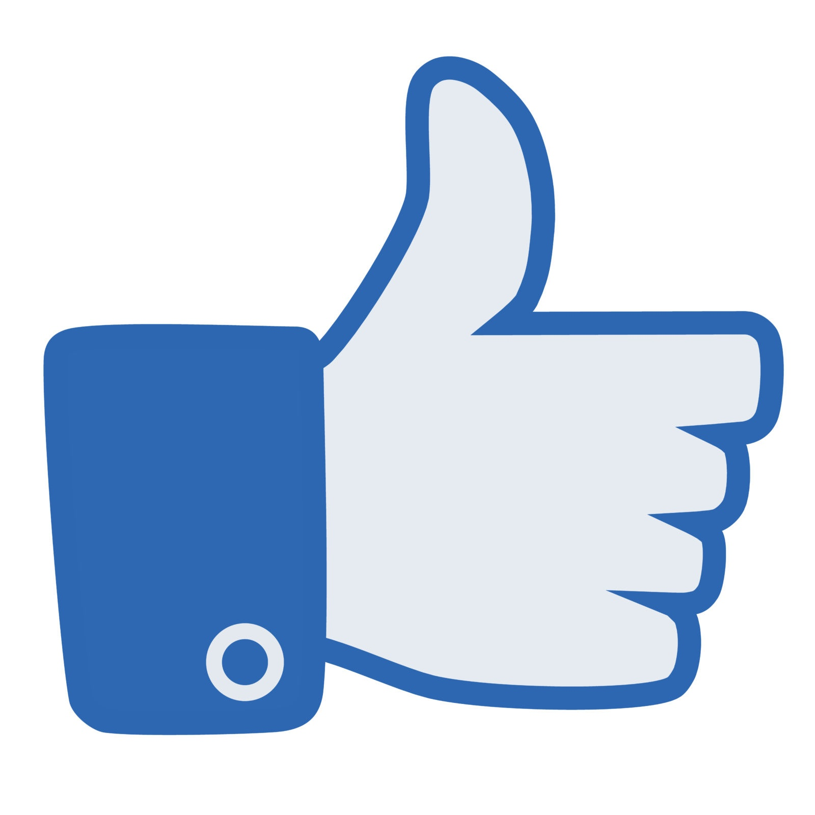 This is an image of a Facebook icon for Arena Fitness.
